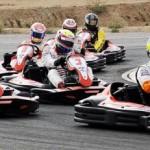 karting_resistencia-585x231